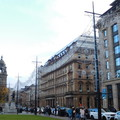 Glasgow – George Square