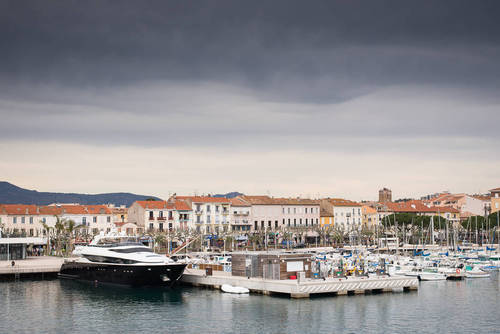riviera muslim personals Riviera adriatica a luglio 70 strutture disponibili per il vostro amato fido 7g http:// bitly/2kwfdrg pictwittercom/8otetujjnm 0 replies 0 retweets 0 likes.