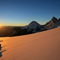 Schladming-Dachstein, (c) Herbert Raffalt, (c) photo-austria.at