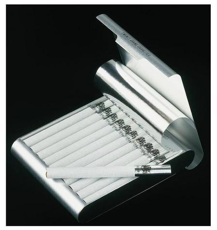 Buy cheap LM lights cigarettes online